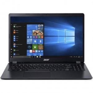 Acer Aspire 3 A315-56-550A