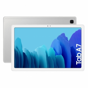 "Samsung Galaxy Tab A7 10,4"", Wi-Fi Plata"