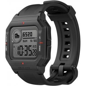 Smartwatch Amazfit Neo Negro