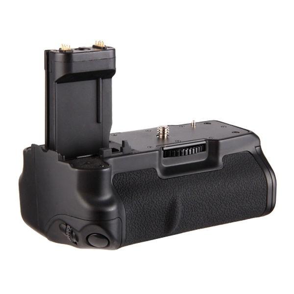 Empuñadura MBD11H-Ultrapix