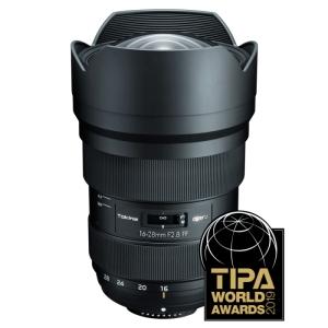 Objetivo Tokina Opera 16-28mm F/2.8 FF Canon EF
