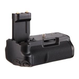 Empuñadura MBD12H-Ultrapix