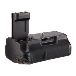 Empuñadura MBD12-Ultrapix