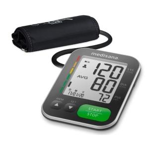 Tensiómetro Medisana BU565
