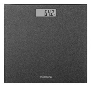 Báscula Medisana PS500 gris