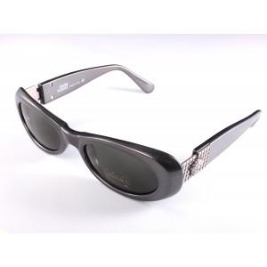 Gafas de Sol Versace 248M 340