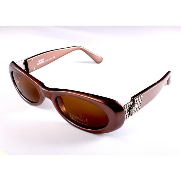 Gafas de Sol Versace 248M 341