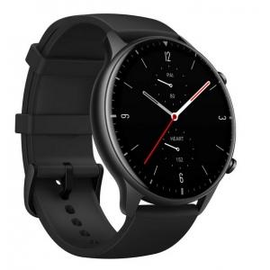 Smartwatch AmazFit GTR2 Sport Negro
