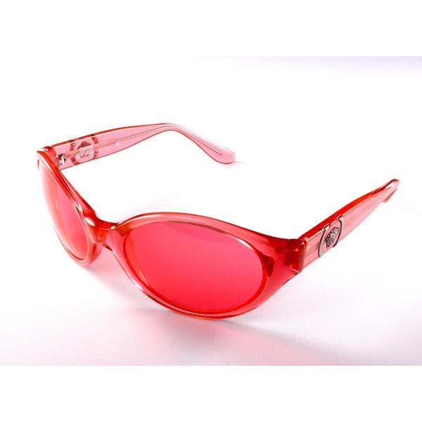 Gafas de Sol Versace 250 543