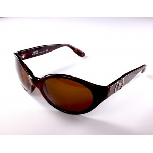 Gafas de Sol Versace 250 900