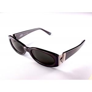 Gafas de Sol Versace 252M 340