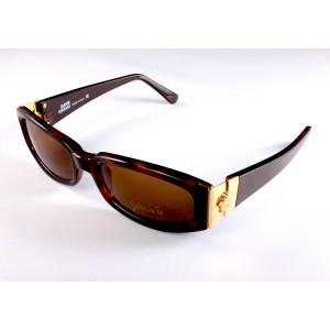 Gafas de Sol Versace 253M 900