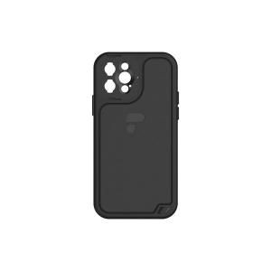 Carcasa polarpro Litechaser Pro para Iphone 12 Pro en Negro
