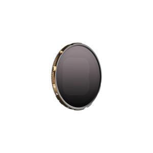 PolarPro LiteChaser Pro Mist 3-5 Stop Diffusion VND iPhone 12