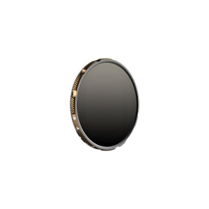 PolarPro LiteChaser Pro VND de 3-5 Stop Para iPhone 12