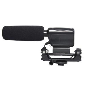 Microfono para Camaras MIC121