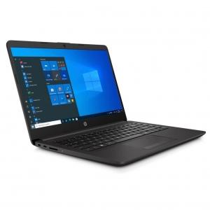 """Ordenador Portatil HP 240 G8 Intel Celeron N4020/8 GB/256GB SSD/14"""" 2X7L7EA"""