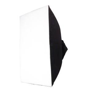Caja de luz rectangular 60cm x 90cm Ultrapix