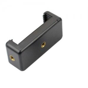 Ultrapix soporte universal para móviles con entrada de tornillo de 1/4
