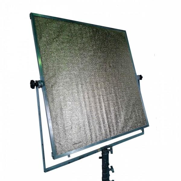 Pantalla Reflectora Rectangular UP-PA601-60X120 Ultrapix