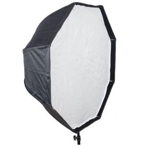 Caja de luz tipo paraguas Ultrapix 91cm