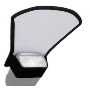 Reflector para flash Ultrapix UP-JNR036