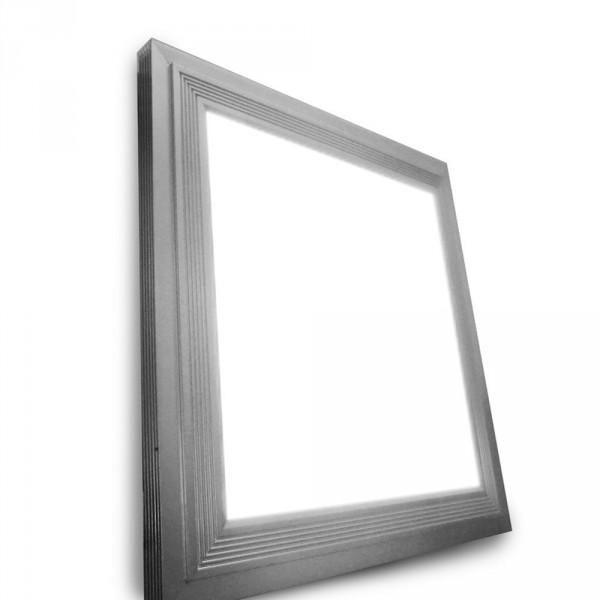 Reflector Cuadrado UP-PA602-24X30 Ultrapix