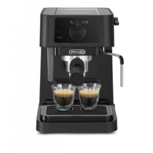 Cafetera Stilosa Delonghi DL-EC230