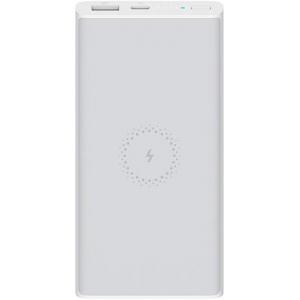 Powerbank Xiaomi MI Wireless Essential 10000mAh Blanco