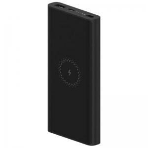 Powerbank Xiaomi MI Wireless Essential 10000mAh Negro