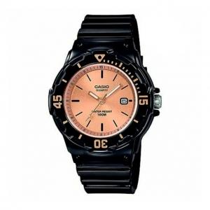 Reloj Casio LRW-200H-9E2VDF