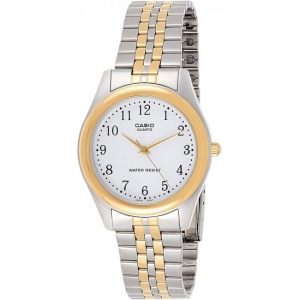 Reloj analógico Casio LTP-1129G-7BRDF