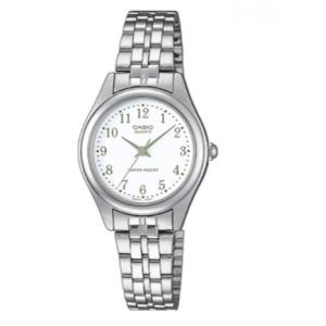 Reloj analógico Casio LTP-1129A-7BRDF