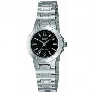 Reloj analógico Casio LTP-1177A-1AD