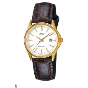 Reloj analógico Casio LTP-1183Q-7AD