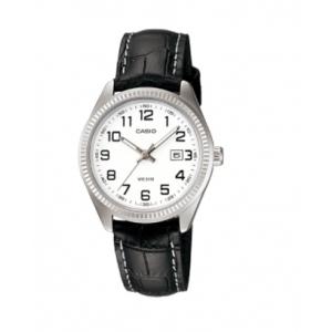 Reloj analógico Casio LTP-1302L-7BVDF