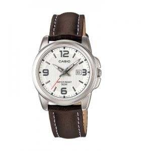 Reloj analógico Casio LTP-1314L-7AV