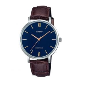 Reloj analógico Casio LTP-VT01L-2BUDF