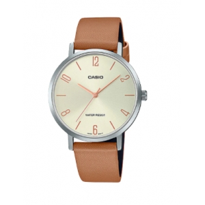Reloj analógico Casio LTP-VT01L-5BUDF