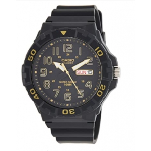 Reloj analógico Casio MRW-210H-1A2VDF