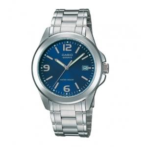 Reloj analógico Casio MTP-1215A-2ADF