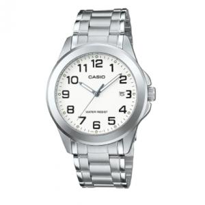 Reloj analógico Casio MTP-1215A-7B2DF