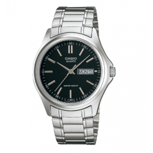 Reloj analógico Casio MTP-1239D-1ADF