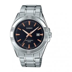Reloj analógico Casio MTP-1308D-1A2VDF
