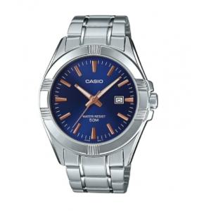 Reloj analógico Casio MTP-1308D-2AVDF