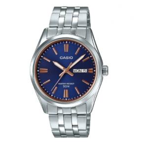 Reloj analógico Casio MTP-1335D-2A2VDF