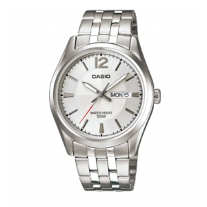 Reloj analógico Casio MTP-1335D-7AV