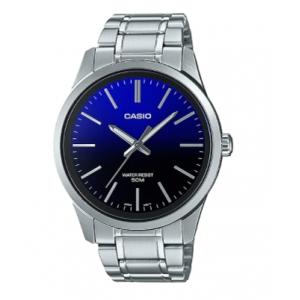 Reloj analógico Casio MTP-E180D-2AVDF