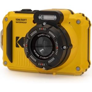 Kodak Pixpro WPZ2