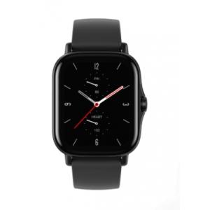 Smartwatch Amazfit GTS 2 Negro